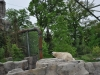 20130516_zoo-besuch-15