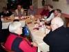 2013-12-04_Foto Halbglatze 13