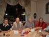 2013-12-04_Treffen-im-Brela-10