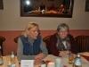 2013-12-04_Treffen-im-Brela-19