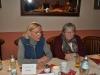 2013-12-04_Treffen-im-Brela-20