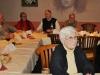 2013-12-04_Treffen-im-Brela-21