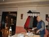 2013-12-04_Treffen-im-Brela-22