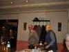 2013-12-04_Treffen-im-Brela-23