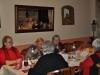 2013-12-04_Treffen-im-Brela-03