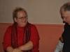 2013-12-04_Treffen-im-Brela-04
