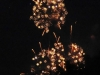 2015_Feuerwerk (02)