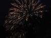2015_Feuerwerk (05)