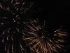 2015_Feuerwerk (06)