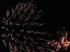 2015_Feuerwerk (08)