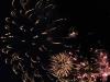 2015_Feuerwerk (10)