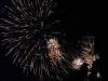 2015_Feuerwerk (11)