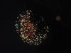 2015_Feuerwerk (16)