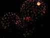 2015_Feuerwerk (18)