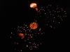 2015_Feuerwerk (19)