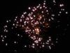 2015_Feuerwerk (22)