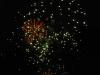 2015_Feuerwerk (24)