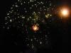 2015_Feuerwerk (25)