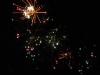 2015_Feuerwerk (26)