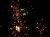 2015_Feuerwerk (27)