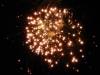 2015_Feuerwerk (28)