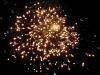 2015_Feuerwerk (29)