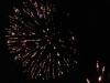 2015_Feuerwerk (32)