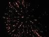 2015_Feuerwerk (33)