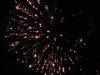 2015_Feuerwerk (34)