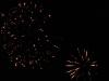 2015_Feuerwerk (35)