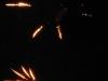 2015_Feuerwerk (36)