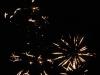 2015_Feuerwerk (37)
