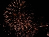 2015_Feuerwerk (39)