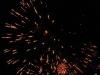 2015_Feuerwerk (40)