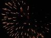 2015_Feuerwerk (41)