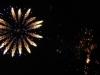 2015_Feuerwerk (42)
