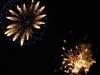 2015_Feuerwerk (43)