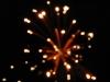 2015_Feuerwerk (45)