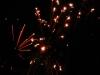2015_Feuerwerk (46)