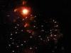2015_Feuerwerk (47)