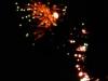 2015_Feuerwerk (50)
