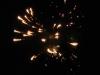 2015_Feuerwerk (51)