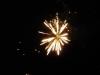 2015_Feuerwerk (52)