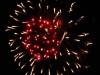 2015_Feuerwerk (55)