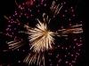 2015_Feuerwerk (58)