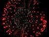 2015_Feuerwerk (59)