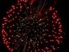 2015_Feuerwerk (60)