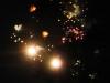 2015_Feuerwerk (62)