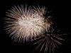 2015_Feuerwerk (63)