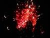 2015_Feuerwerk (66)
